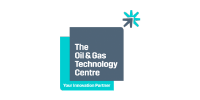 The Oil & Gas Technology Centre Logo
